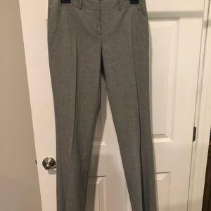 Limited Dress Pant.... Grey